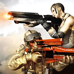 团队战争游戏小米枪战(FPS Team War) v2.0 安卓版
