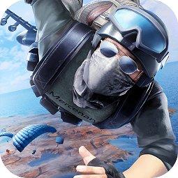 安锋游戏小米枪战 v1.8.10.113124 安卓版