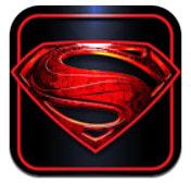 超人钢铁之躯强化版