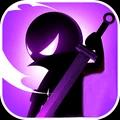 暗影光剑战绝地武士游戏
