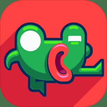 绿色忍者蛙年最新版