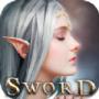 剑灵世界堕落之王