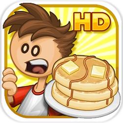 老爹早餐店手机版 v1.0 安卓版