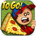 老爹披萨店历险记手机版 v1.5 安卓版