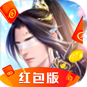久久龙舞红包版  v1.6.9