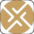 芯意拍  v1.1.1