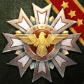 将军的荣耀3钢铁命令下载