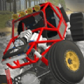 OffRoad Outlaws破解版