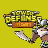 塔式防御重装  v2.6.0