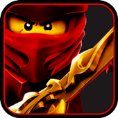 革命的超级忍者  v2.0