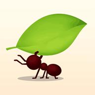 小蚁帝国  v1.0.3