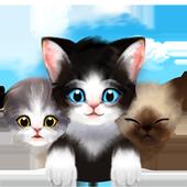 猫的世界rpg  v3.9.11