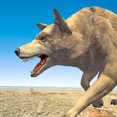 狼动物家庭模拟器  v1.0.28