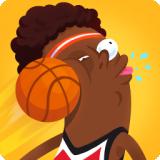 篮球杀手  v1.0.2