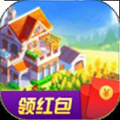 阳光家园红包版  v1.0.0