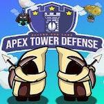 塔顶防御中文版