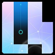 联合钢琴新瓷砖  v1.0.1