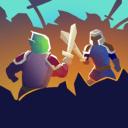 简单的战斗3D  v1.0.1
