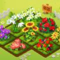 幸福花园红包版