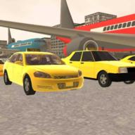 出租车司机的疯狂  v1.9