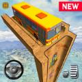 巴士特技飞车  v1.1.1