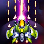空间雷电射击  v1.2.4