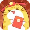合成喵喵喵红包版  v1.0.1