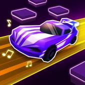 EDM音乐赛车  v1.3.5
