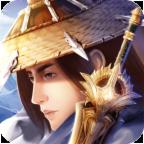 侠客风云传online无限元宝版  v8.0.2