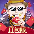 百万富翁红包版  v2.0.1.1
