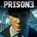 逃脱游戏监狱历险记3