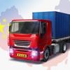 中国卡车之星游戏破解安下载