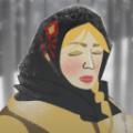 冬日传说第一章中文版