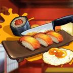 料理模拟器2下载