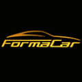 formacar下载