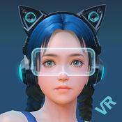 我的VR女友游戏中文版下载