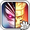 死神vs火影3.3竞技改版下载