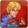 双截龙格斗游戏 v1.30 安卓版