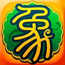 联众中国象棋 v1.0.0 安卓版