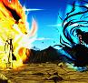 死神vs火影 v2.3 安卓直装版