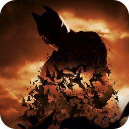 蝙蝠侠超级英雄2破解版 v1.03 安卓版