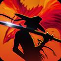 红雀无限金币版 v1.3.0 安卓最新版