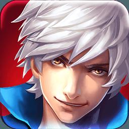 九游版英雄之剑手游 v1.3 安卓版