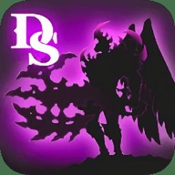 黑暗之剑内购破解版(dark blade) v2.2.1 安卓无限灵魂金币版