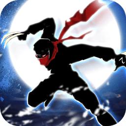 暗影格斗3火山版内购破破解版 v1.9.8 安卓无限金币中文版