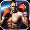 真实拳击汉化破解版 v2.1 安卓无限金币版