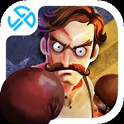 拳击手中文破解版(fisticuffs) v2.0.0 安卓版