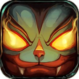 京剧猫格斗游戏 v1.0.8 安卓正版