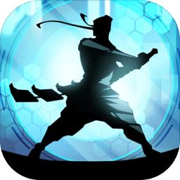 暗影格斗4中文破解版 v1.9.5 安卓无限金币钻石版