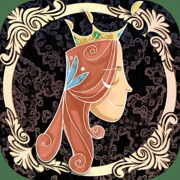 玛丽十世安卓版